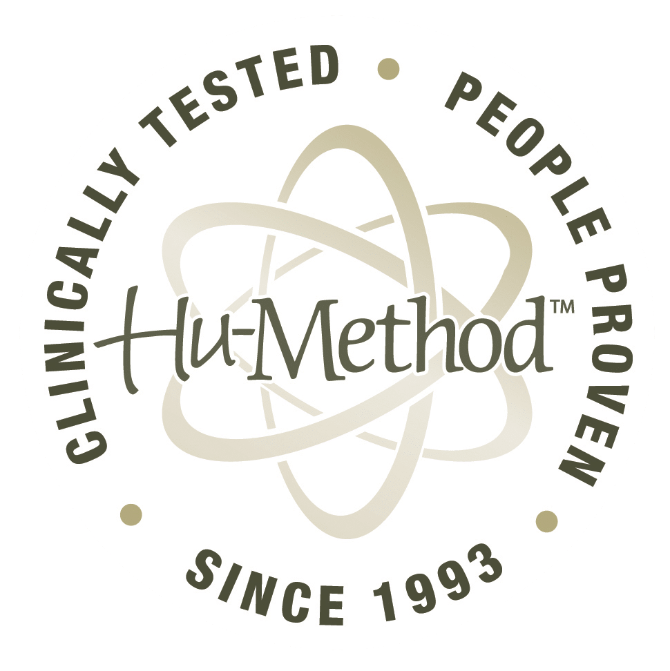 HLC_Hu-Method Logo_text Circle Shape
