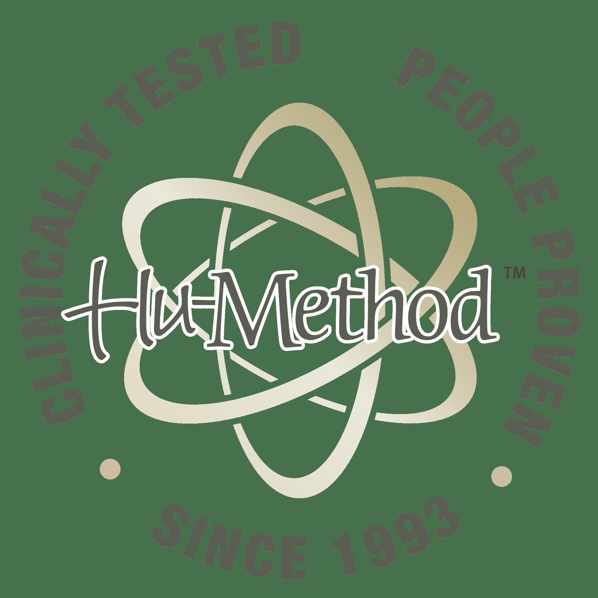 Hu-Method logo Client_Square