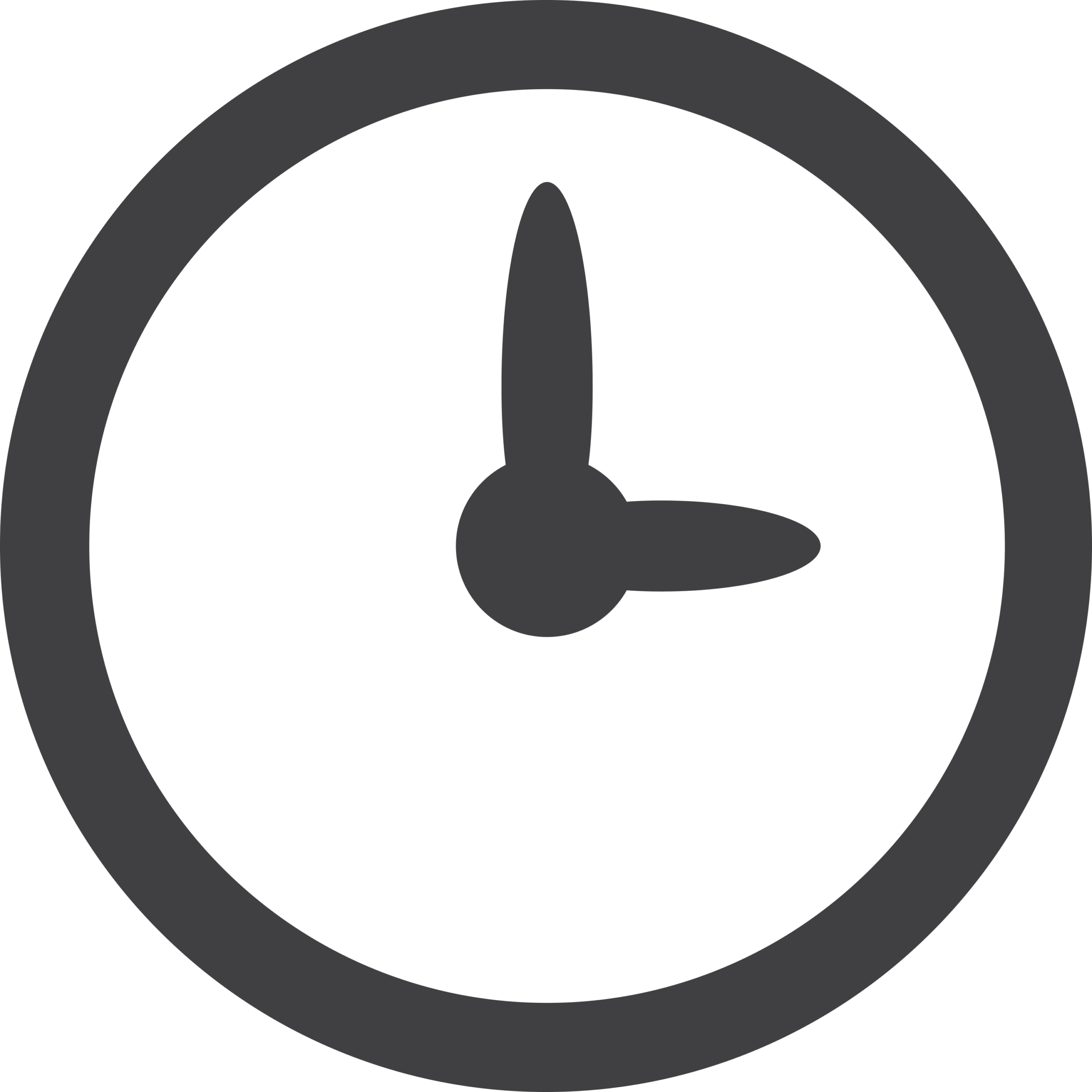 clock-face_icon